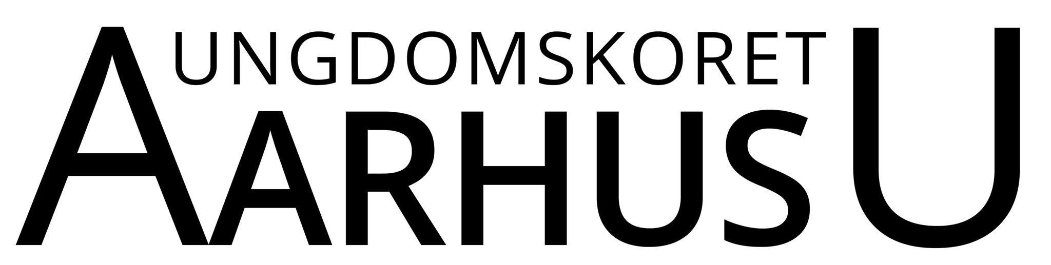 Aarhus U